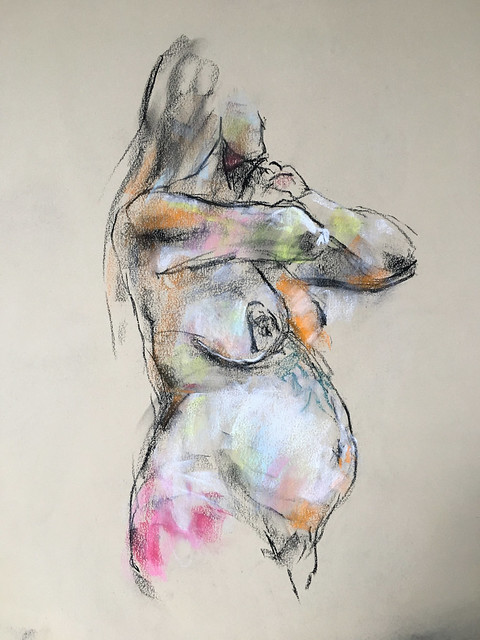 first_child_28x48cm