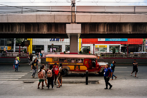 asia asie asien city cityscape day documentary leicamount life luzon mmount manila outside people philippinen philippines primelens social society sonya6400 southeastasia street streetphotography thephilippines travel travelphotography urban urbanlandscape urbanlife vm15mmf45 vacation voigtlandersuperwideheliarasphericalii15mmf45 voigtländersuperwideheliar15mmf45