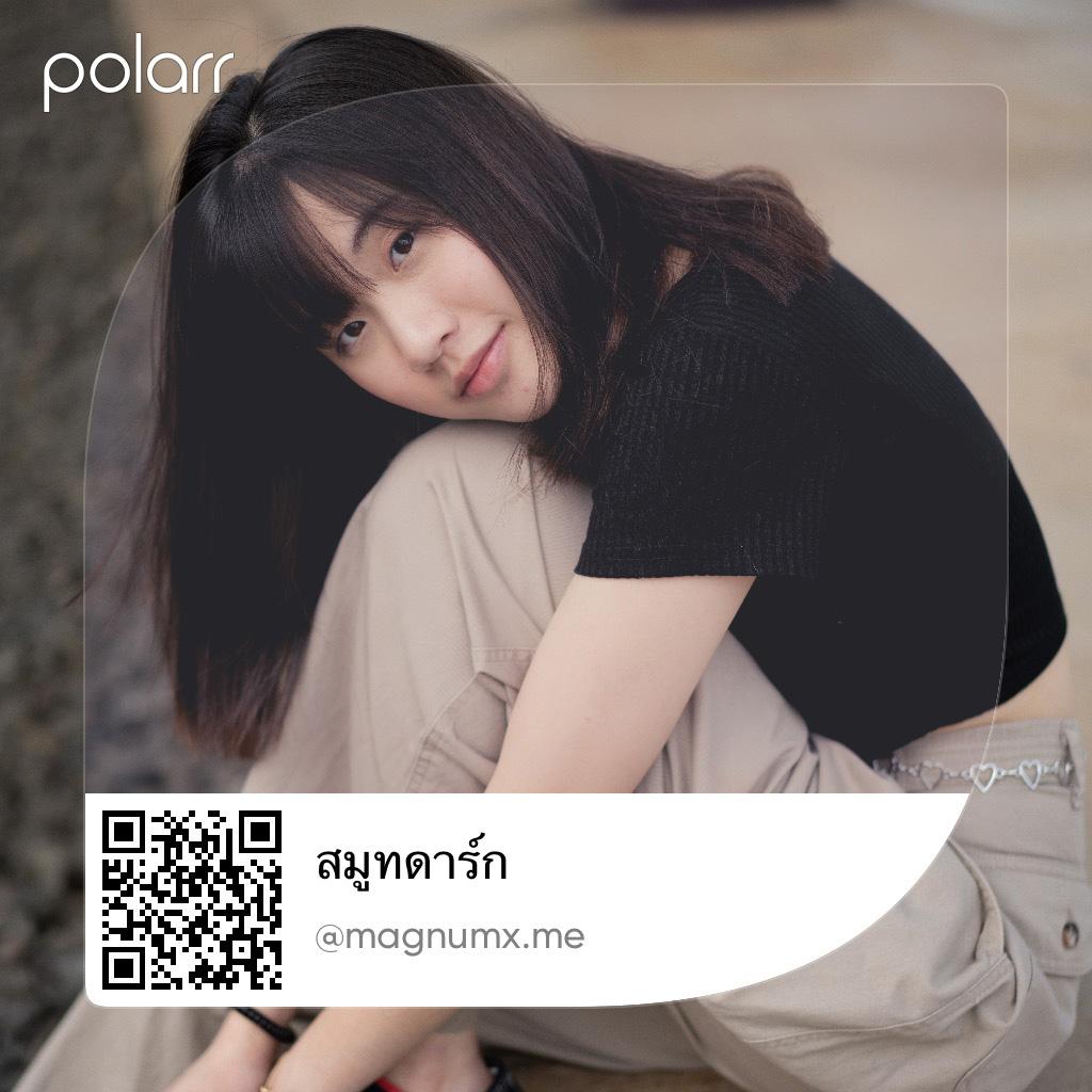 How-to-preset-qr-code-Polarr-04