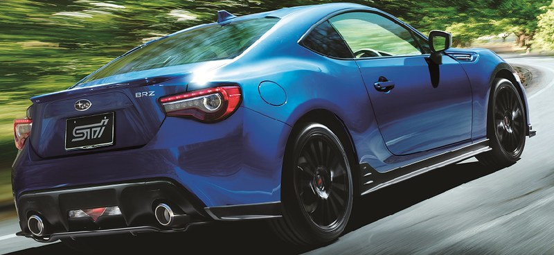 PACKAGE-BRZ-_1