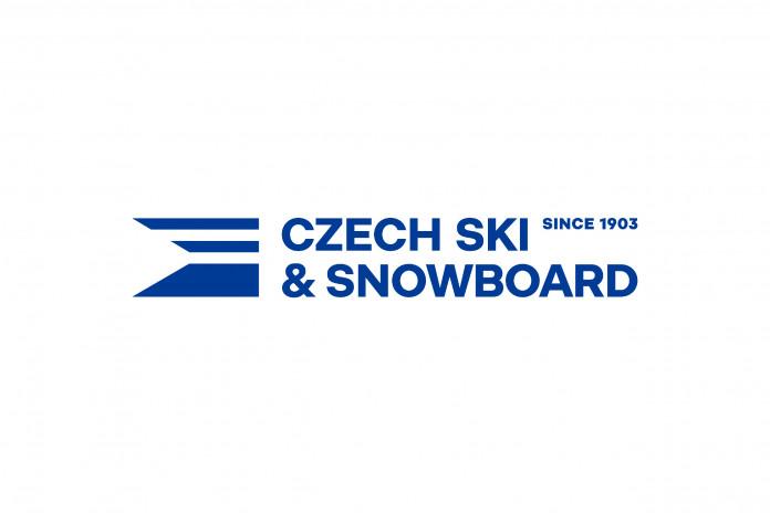 Slavná tradice, moderní tvář. Svaz lyžařů ČR nyní vystupuje jako Czech Ski and Snowboard