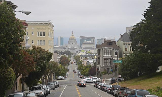 San Francisco 38