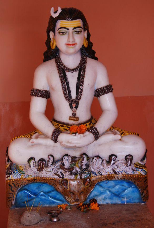 DSC_2183IndiaPushkarCamelFair