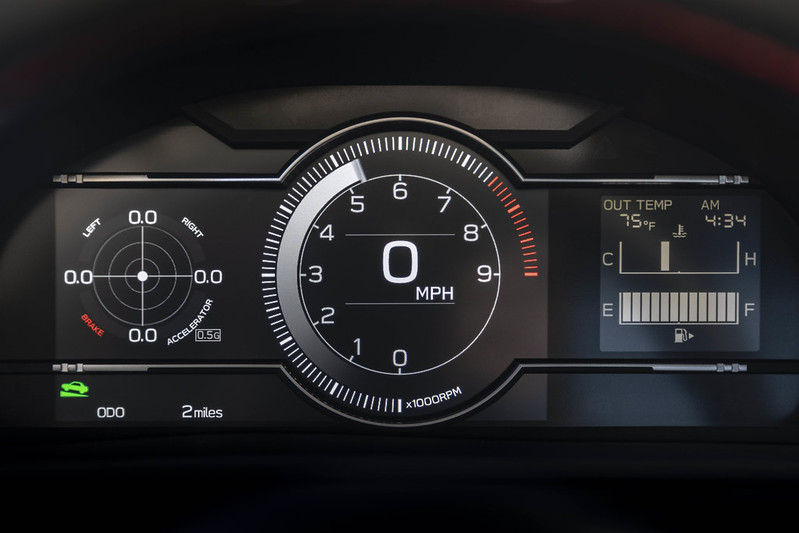2022_Subaru_BRZ_131