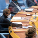 Security Council Meets on Situation in Central African Republic