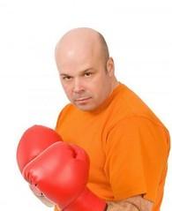 Kickboxing Classes Newcastle | Babyboomerboxing.com.au