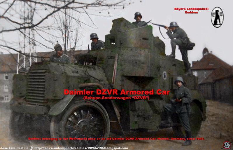 Daimler-DZVR-c1943-tsv-1