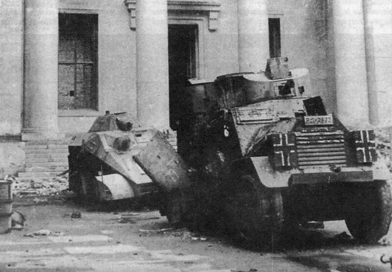 Daimler-DZVR-Reich-Chancellery-1945-aan-1