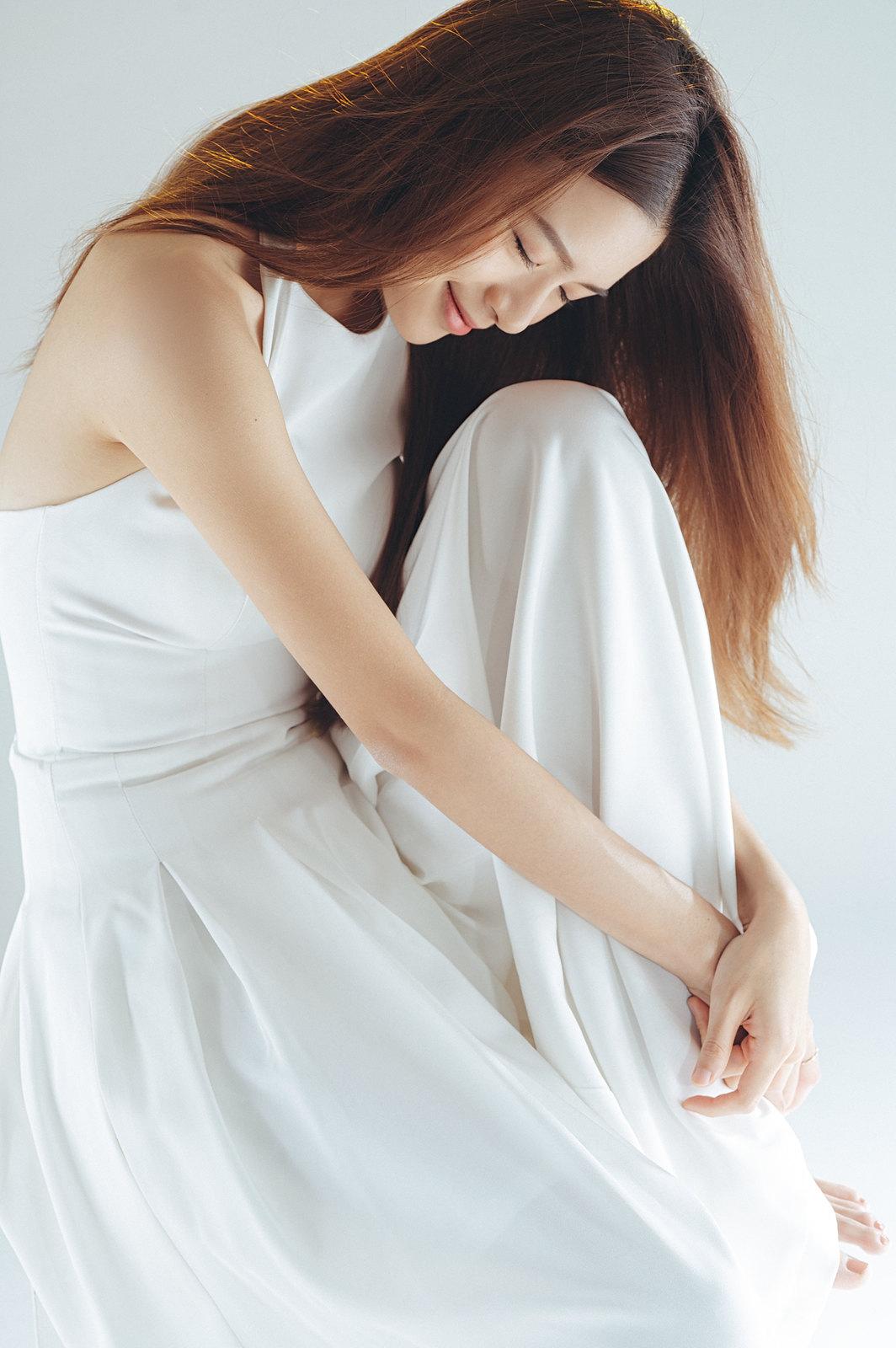 【人像攝影】Laihsin 賴心翎 / EASTERN WEDDING studio