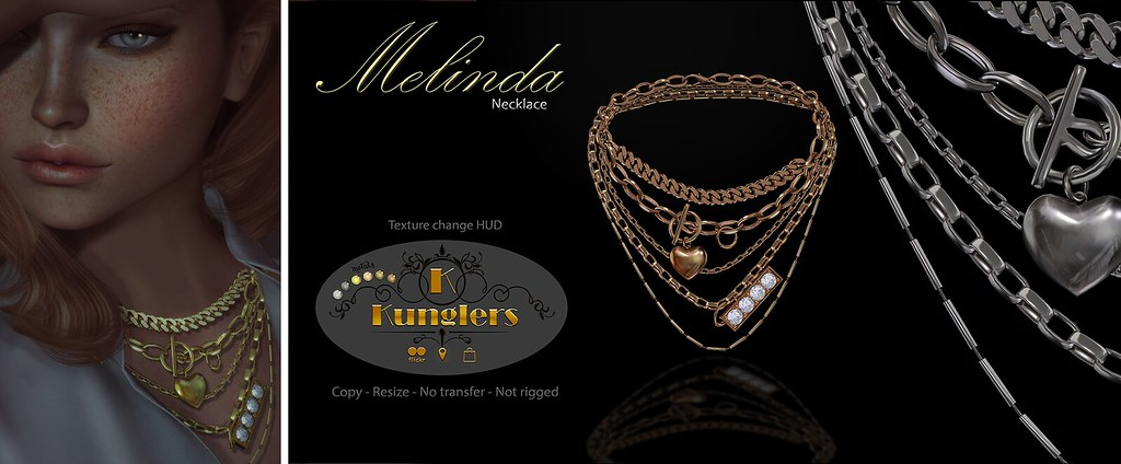 KUNGLERS Melinda necklace vendor 2