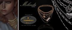 KUNGLERS Melinda necklace vendor 2