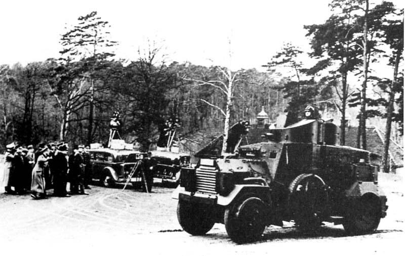 Daimler-DZVR-aar-1