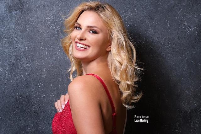 Karolina_Slowinska_S2_1000_1500_16_FC
