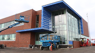 Madison Construction 11-16-20