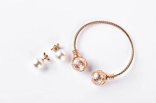 trinity jewelers pittsburgh pa