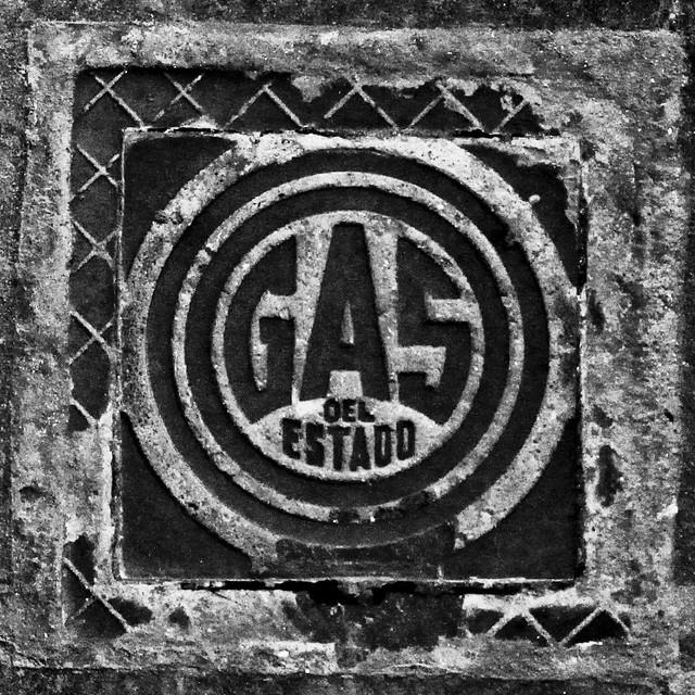 Gas del Estado