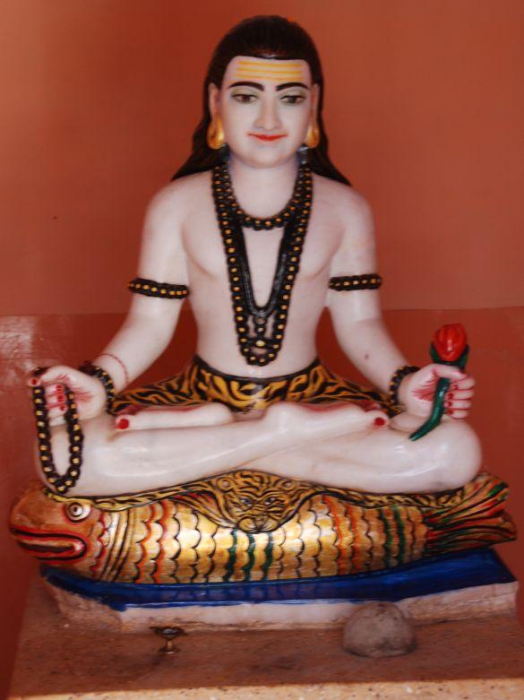 DSC_2182IndiaPushkarCamelFair