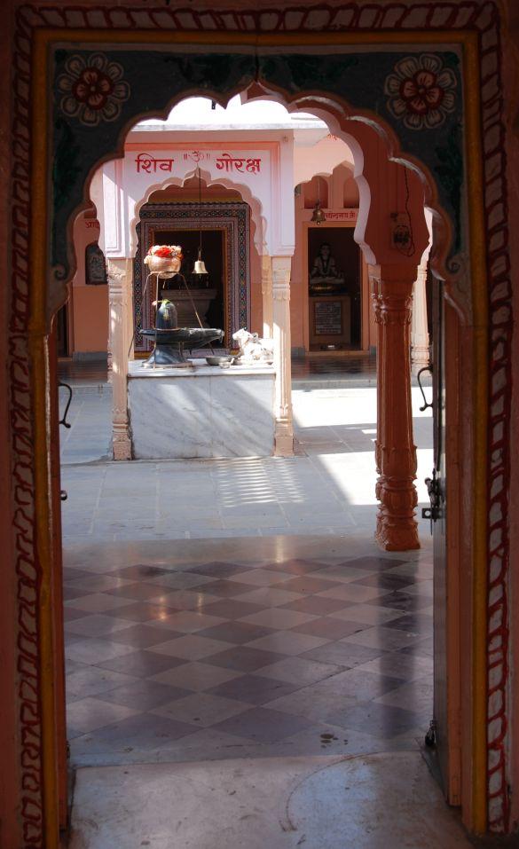 DSC_2181IndiaPushkarCamelFair