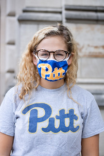 Safety Ambassador Headshots - Student Affairs-24 | by Pitt Student Affairs