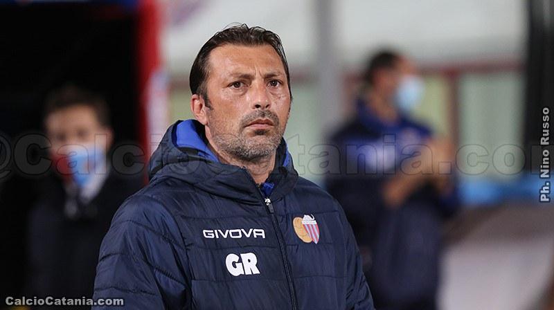 Raffaele,