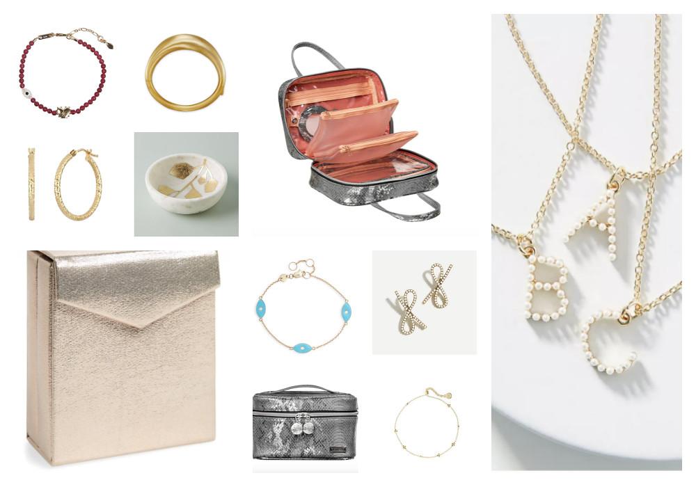 2020GGFH- Jewelry