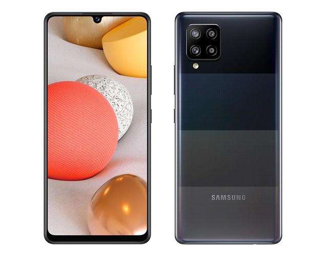 Samsung-Galaxy-A42-5G-A-2