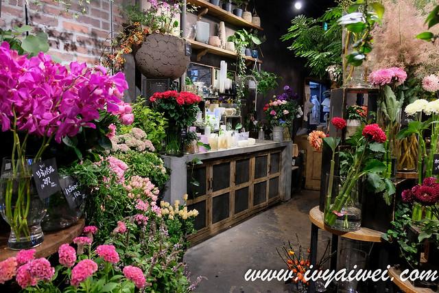 aoyama flower market tea house (3)