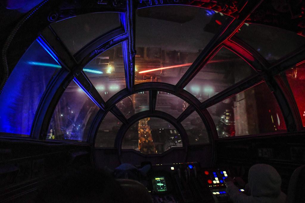 MFSR SWGE lasers DL