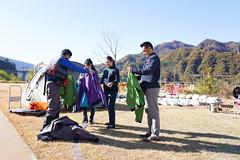 201103_Yanba_Sato_2