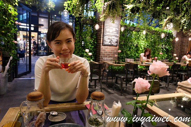 aoyama flower market tea house (15)