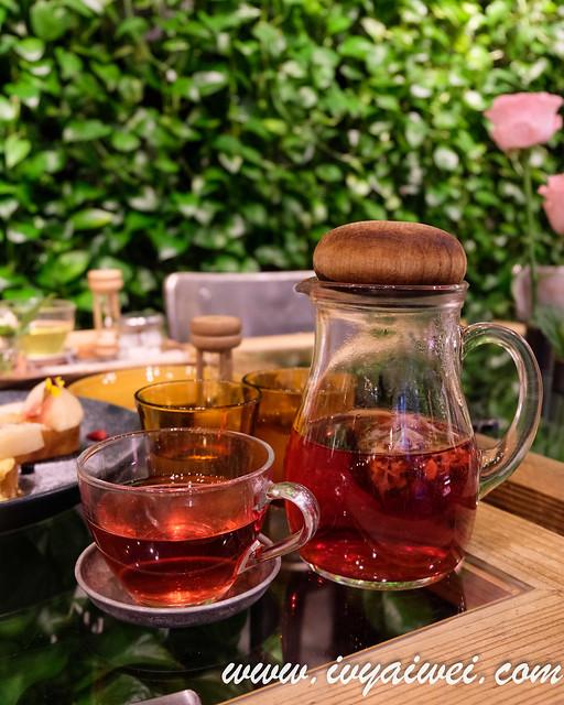 aoyama flower market tea house (13)