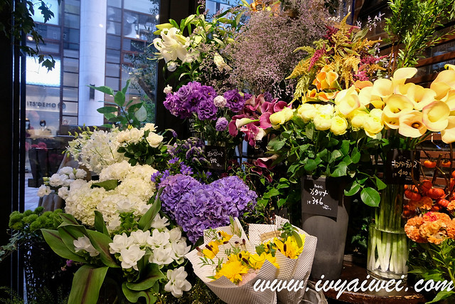 aoyama flower market tea house (7)