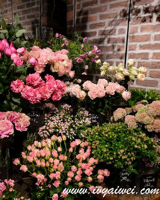 aoyama flower market tea house (4)