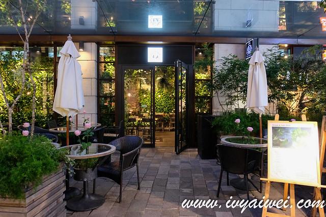 aoyama flower market tea house (18)