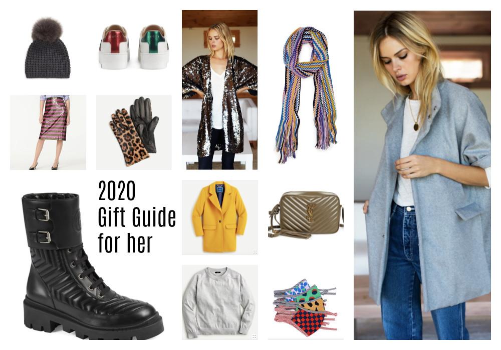 2020GGFH- clothes