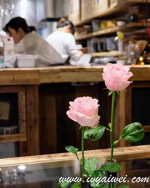 aoyama flower market tea house (14)