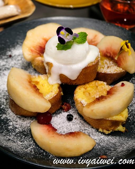 aoyama flower market tea house (10)