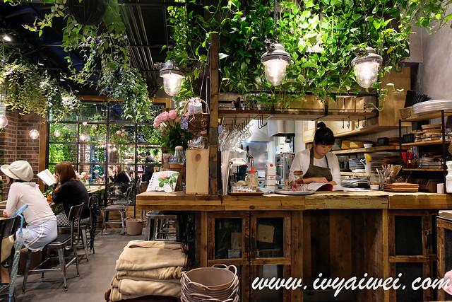 aoyama flower market tea house (8)