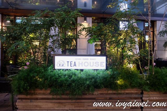 aoyama flower market tea house (1)
