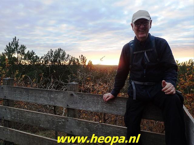 2020-11-18 Schoorl 28 km (123)