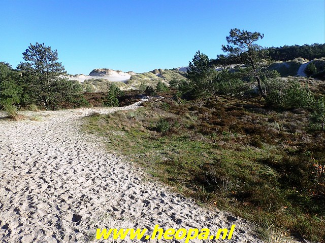2020-11-18 Schoorl 28 km (79)