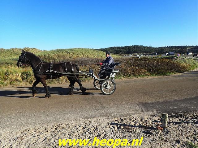 2020-11-18 Schoorl 28 km (78)