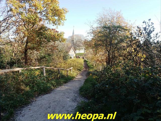 2020-11-18 Schoorl 28 km (41)
