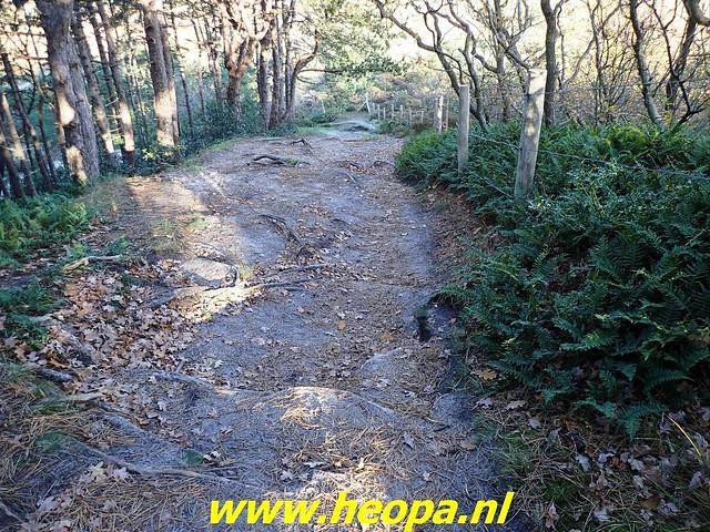2020-11-18 Schoorl 28 km (35)
