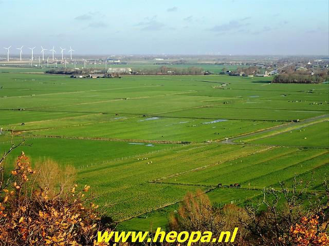 2020-11-18 Schoorl 28 km (32)