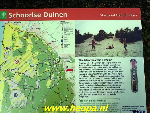 2020-11-18 Schoorl 28 km (12)