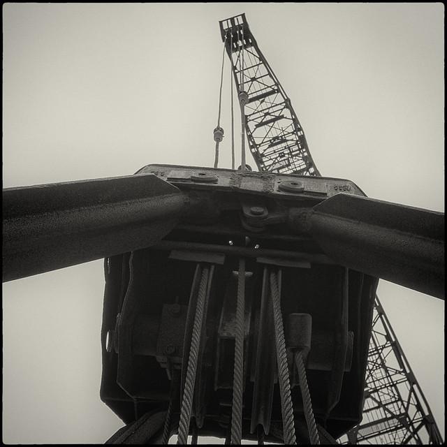 20201112-P1040956-Old portal crane