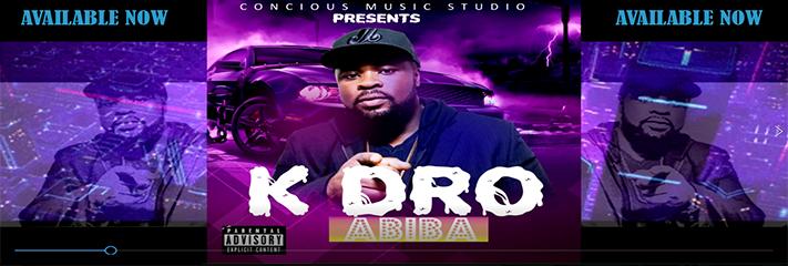 ABIBA-KDRO-711x400-16