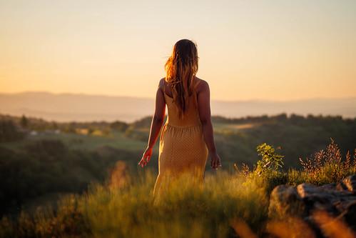 france olympus pro loire eau saintvictorsurloire fleuve lumix couché 45mm gh5 f12 gorges saintetienne soleil portrait olympusfrance sunset europe lumixfr panasonic