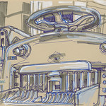Quotidien-Oct-2020_accordeon-02_WEB